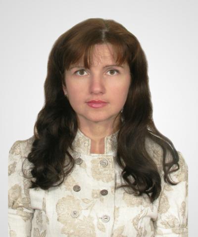 Аттестация специалистов коррекционного профиля