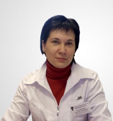 Приемы и методы нейропсихологической диагностики и развития слухо-речевой памяти у детей 3 – 10 лет