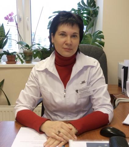 Практические приемы обследования праксиса у детей 3 – 10 лет: процедура и организация исследования, возрастные нормативы