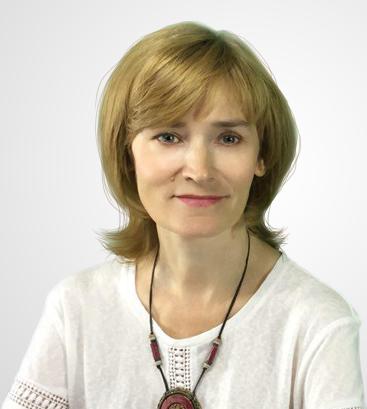 Екатерина Александровна Суслова с вебинаром на Мерсибо
