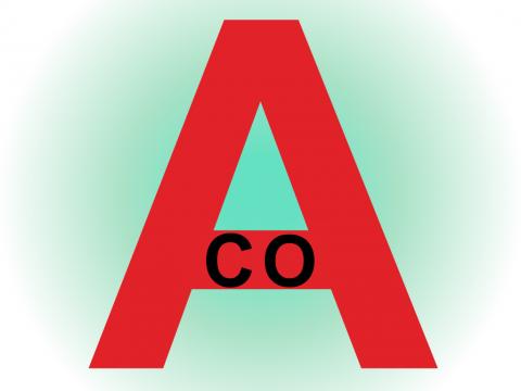 «Ребус (сова)», бесплатное пособие для начального чтения