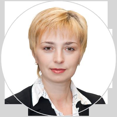 Яворская Наталья Алексеевна