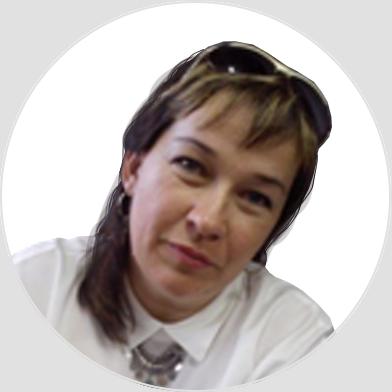 Маюрова Галина Михайловна