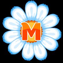 Вышла версия Студии для macOS