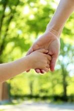 День защиты детей на Мерсибо!