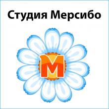 Новинка: приложение «Студия Мерсибо»