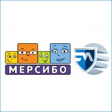 Портал Мерсибо начал сотрудничество с НОЧУ ВО МИИУЭП!
