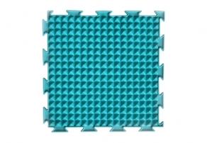 Модуль «Жесткие льдинки»