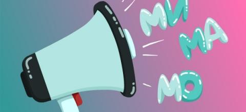 Нейропсихологические приемы ритмизации речи как база работы логопеда с детьми с ОВЗ