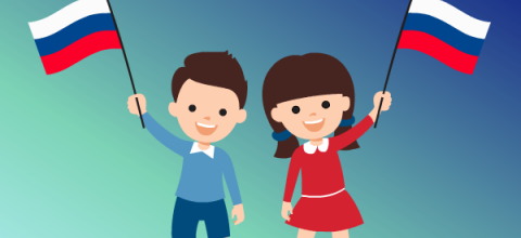Содержательные и методические аспекты реализации патриотического воспитания дошкольников в соответствии с ФГОС ДО