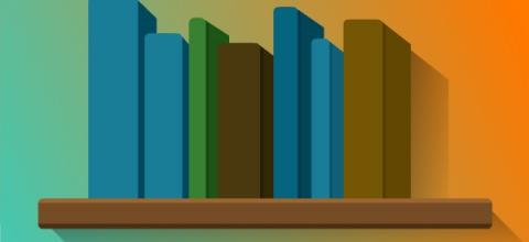 Новые подходы к обучению чтению детей с ОВЗ с помощью интерактивных и настольных игр