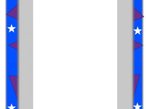 «Грамота», бесплатное пособие для окружающего мира